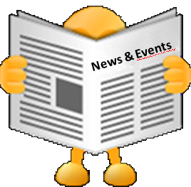 newsseptember