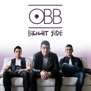 obb- bright side
