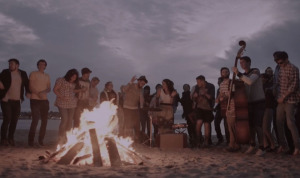 rend_collective campfire