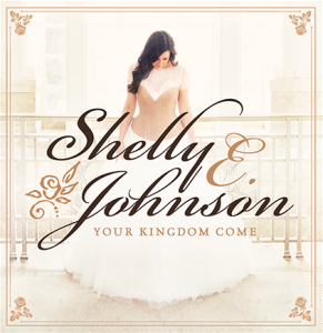 shelly e johnson