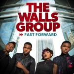 walls group fast forward