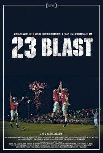 23Blast