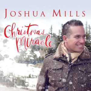 JoshuaMills