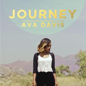 Journey-EP ava davis