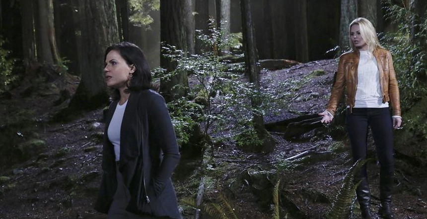 once upon a time full episodes free download