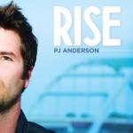 PJ-Anderson