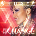 Shuree