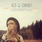 alex edmonds
