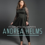 andrea-helms