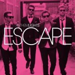 anthem lights escape