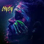 canon-loose-canon-vol-2