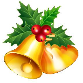 christmas-carols