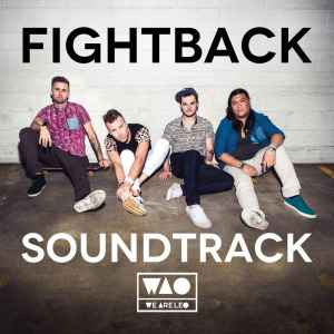 fightbacksoundtrack we are leo