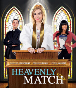heavenly_match_poster