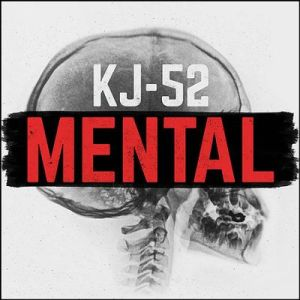 kj52 mental