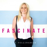 lou fellingham fascinate