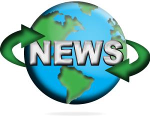 news october