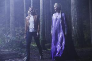 once-upon-a-time s04 episode 4