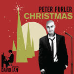 peter-furler-christmas-featuring-david-ian