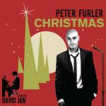 peter-furler-christmas-featuring-david-ian