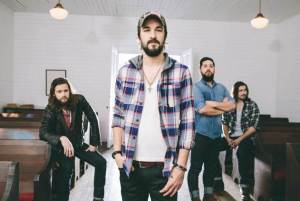 rhettwalkerband 2014