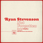 ryan-stevenson---not-forgotten-single