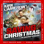 saving-christmas soundtrack