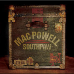 southpaw mac powell