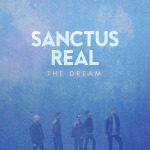 thedream sanctus real