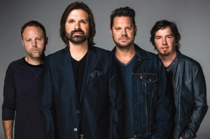 thirdday