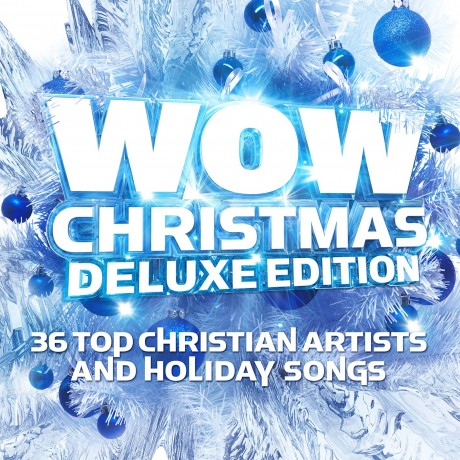 recent blog series top tens which is posting roughly every sunday australian time last week we talked about our top 10 traditional christmas carols - Original Christmas Songs