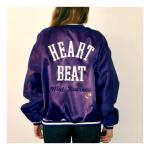 Mat-Kearney-Heartbeat