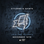 citizens-and-saints-join-the-triumph-nov-10