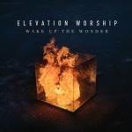 elevation-worship