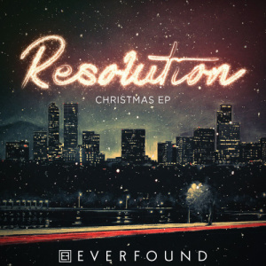 everfound-resolutionchristmasep