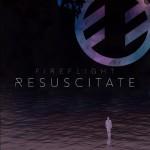 fireflight resuscitate