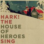 house of heroes christmas