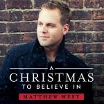 matthew-west
