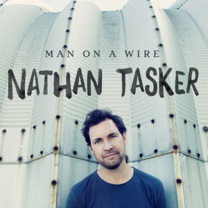 nathan-tasker---man-on-a-wire