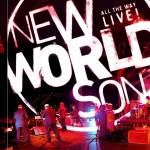 newworldson all the way live