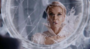 ouat smash the mirror