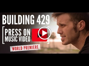 press on building 429