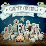 rend collective campfire christmas