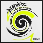 tobymac eyem all mixed up