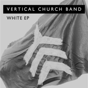 vcb_white_ep_cover