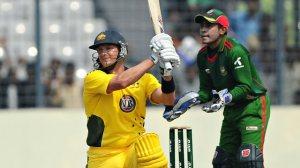 watson 185 bangladesh