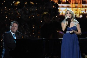 Carrie-Underwood-Michael-W-Smith