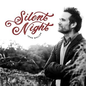 john waller- silent night