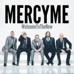 mercyme- welcome to the new