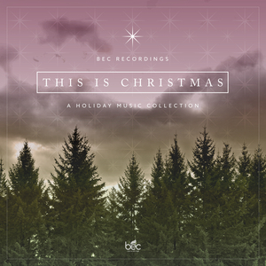this is christmas- bec recordings